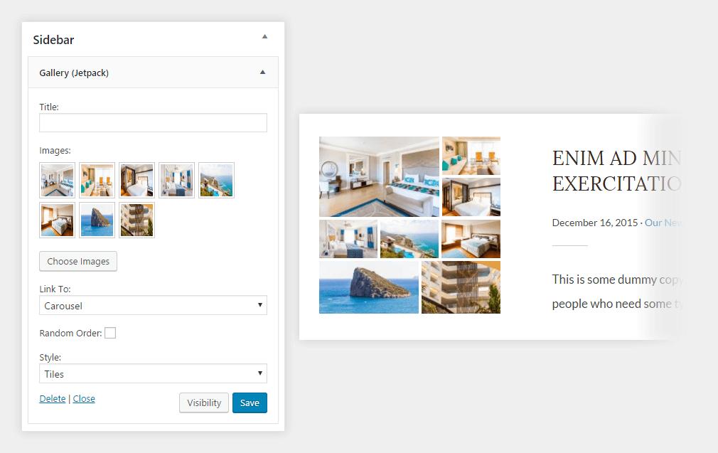 jetpack-wordpress-plugin-20-module-extra-sidebar-widgets-gallery-widget