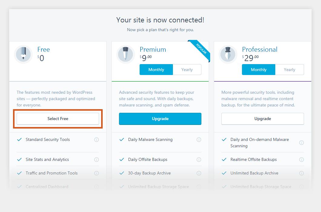 jetpack-wordpress-plugin-5-pricing-plans
