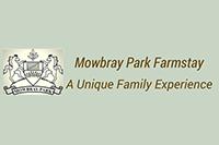 Mowbray Park FarmStay
