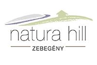 Natura Hill Zebegény