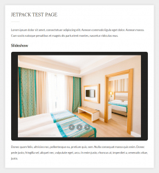 wordpress-jetpack-gallery-slideshow