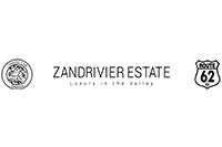 Zandrivier Estate