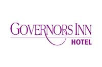 Governors Inn