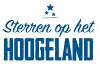 Sterren op het Hoogeland