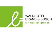 Waldhotel Brand's Busch