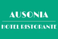 Hotel Ristorante Ausonia
