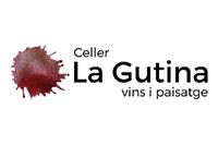 Celler La Gutina