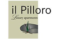 Il Poloro Luxury Apartments