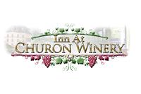 Inn At Churon Winery