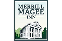 Merrill Magee Inn