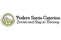 Podere Santa Caterina