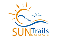 Suntrails Lodge