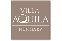Villa Aquila