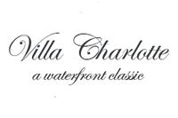 Villa Charlotte
